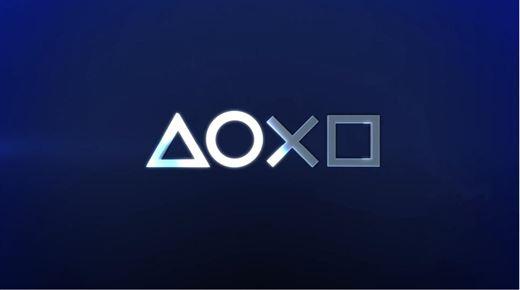 Sony'den Project Field zengin gerçeklik oyunu