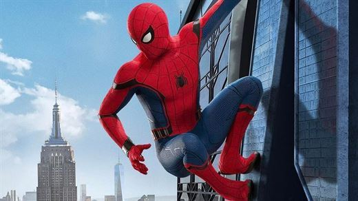 Spider-Man sinematik evrenine yeni filmler eklendi