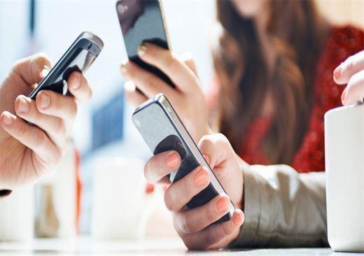 Cep telefonlarındaki TRT vergisine önemli düzenleme