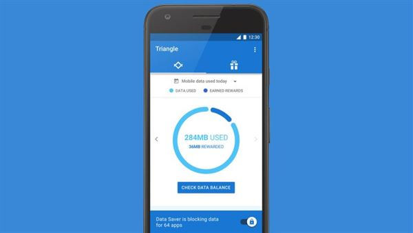 android uygulama takip
