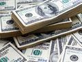 Fidye yazılımları para basıyor: 2 yılda 25 milyon dolar kazanç