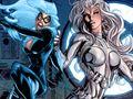 Spider-Man evreninde geçen Silver & Black'in çıkış tarihi açıklandı