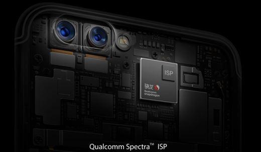 Qualcomm derinlik algılayabilen kamera teknolojisini sunar