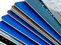 Kredi kartlarının internetten alışverişe onay süresi uzatıldı
