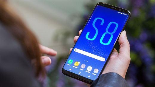 Samsung'un en iyi kamera sensörü gelecek yıl karşımızda