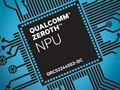 Qualcomm ne zaman mobil yapay zeka işlemcisi geliştirecek?