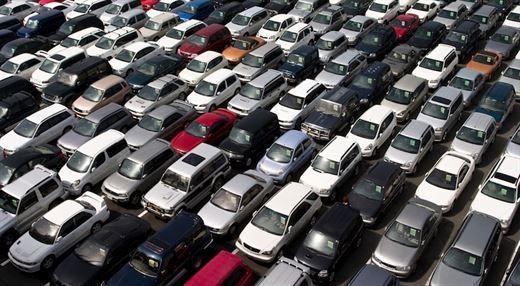 Bakan, ikinci el otomotiv ve konut satışındaki yeni düzenlemeyi açıkladı