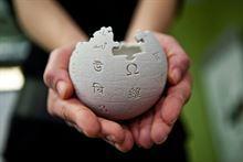 """MIT ve Pittsburgh Üniversitesi: """"Wikipedia bilimsel bir kaynak olarak kabul edilebilir"""""""
