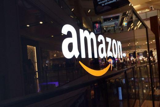 Amazon.com'un Avrupa ayağı, ev tekstili için Türkiye'de