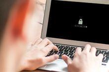 Dikkat: Hacker'lar Mac'leri kilitleyip fidye istiyor