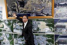 Tsunami'nin ardından Japonya'da enerji sistemi baştan aşağı değişiyor