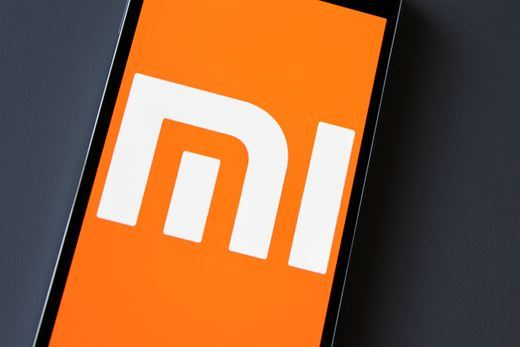Xiaomi Mi 7 kablosuz şarj desteğine sahip olabilir