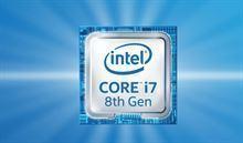 Core i7-8700K ile 5 GHz ve üstü için delid gerekebilir