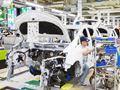 Kobe Çelik skandalı Toyota, Honda, Nissan ve pek çok firmayı etkilemiş olabilir