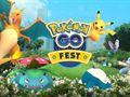 Rusya, Pokemon GO oyununu da ayrıştırma politikası için kullandı