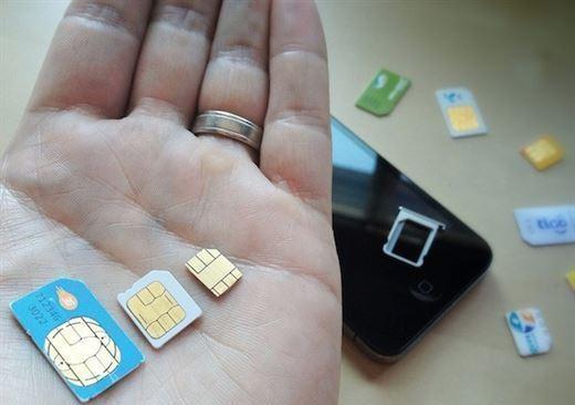 SIM kartlarının tarihsel gelişimi: e-SIM nedir, nasıl çalışır ve neden önemli?