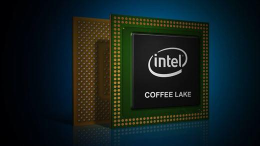 Asus: Intel isterse Coffee Lake işlemciler Z270 platformunda da çalışır