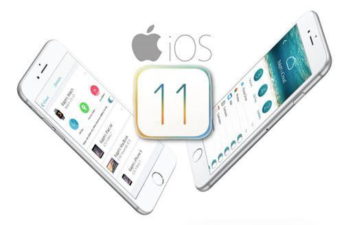 iOS 11 kullanım oranı nasıl seyrediyor?