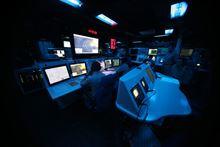 Helikopter gemisi ve hava savunma fırkateynine yerli savaş idare sistemi geliyor