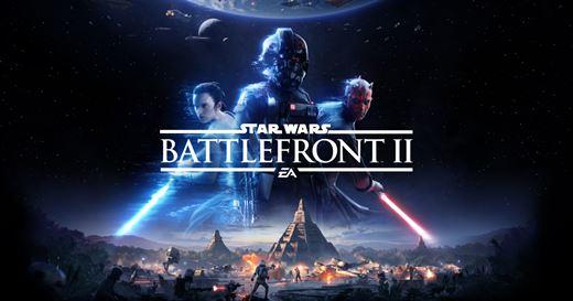Disney bastırdı yeni Star Wars oyununda mikro ödemeler kaldırıldı