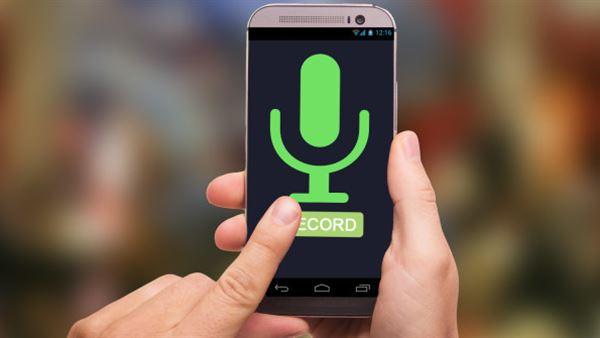 Telefon Görüşmelerinin Kaydedilmesi Yasal Mıdır?