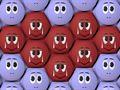 Yeni teknikle metastaz yapan hücreler anlık olarak takip edilebilecek