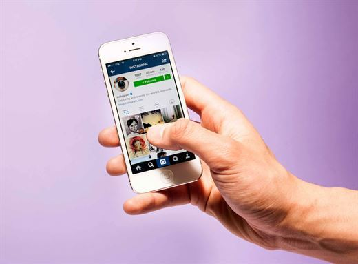 """Instagram'a """"son görülme"""" özelliği geldi; ekran görüntüsü bildirimi yolda"""