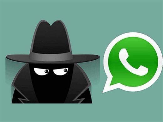 Android cihazlardaki bir yazılım WhatsApp mesajlarına erişiyor ve çevreyi dinliyor