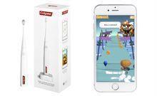 Apple yapay zekalı akıllı diş fırçası satmaya başladı