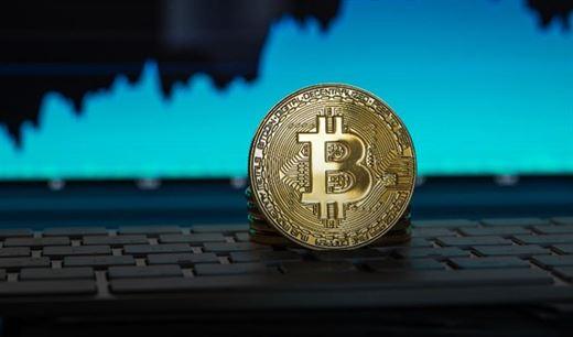 "Saxo Bank analisti: ""Bitcoin 2018'de 100 bin dolar olacak"""