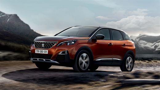 Peugeot, ABD pazarına dönüşü için elektrikli araç modellerini arttıracak
