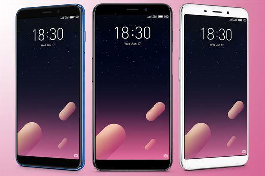 Samsung yeni Exynos 5 serisini duyurdu