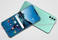 Huawei P20, Mobil Dünya Kongresi'nde tanıtılmayabilir