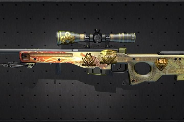 Counter Strike Global Offensive CSGO  Ücretsiz Full İndir