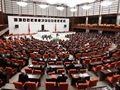 Yeni torba yasa Meclis'te: Aracını hurdaya ayırana ÖTV indirimi