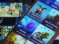 Rovio'nun çevrim içi oyun hizmeti Qualcomm sunucularından destek alıyor