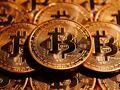 İsrail kripto paraları varlık sınıfında değerlendirip vergi alacak