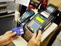 Taksitli satışta cayma hakkı   Tüketici Haklı Bölüm:2