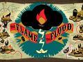 Flame in the Flood kısa süreliğine Steam üzerinde ücretsiz