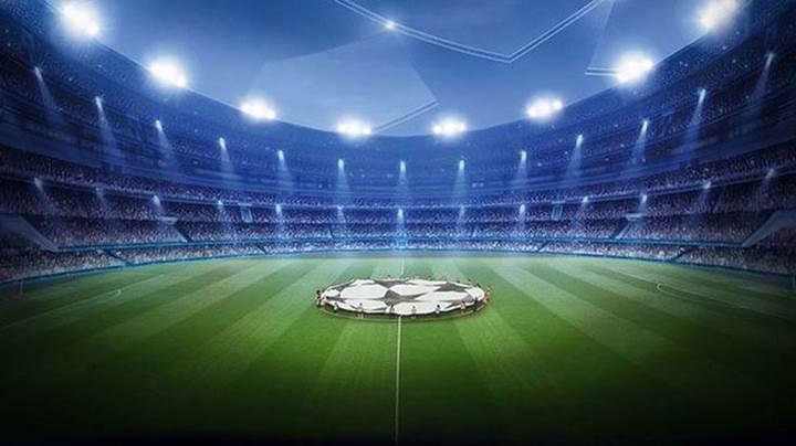 """Şampiyonlar Ligi: FIFA Spikeri Açıkladı: """"FIFA 19'da UEFA Şampiyonlar Ligi"""