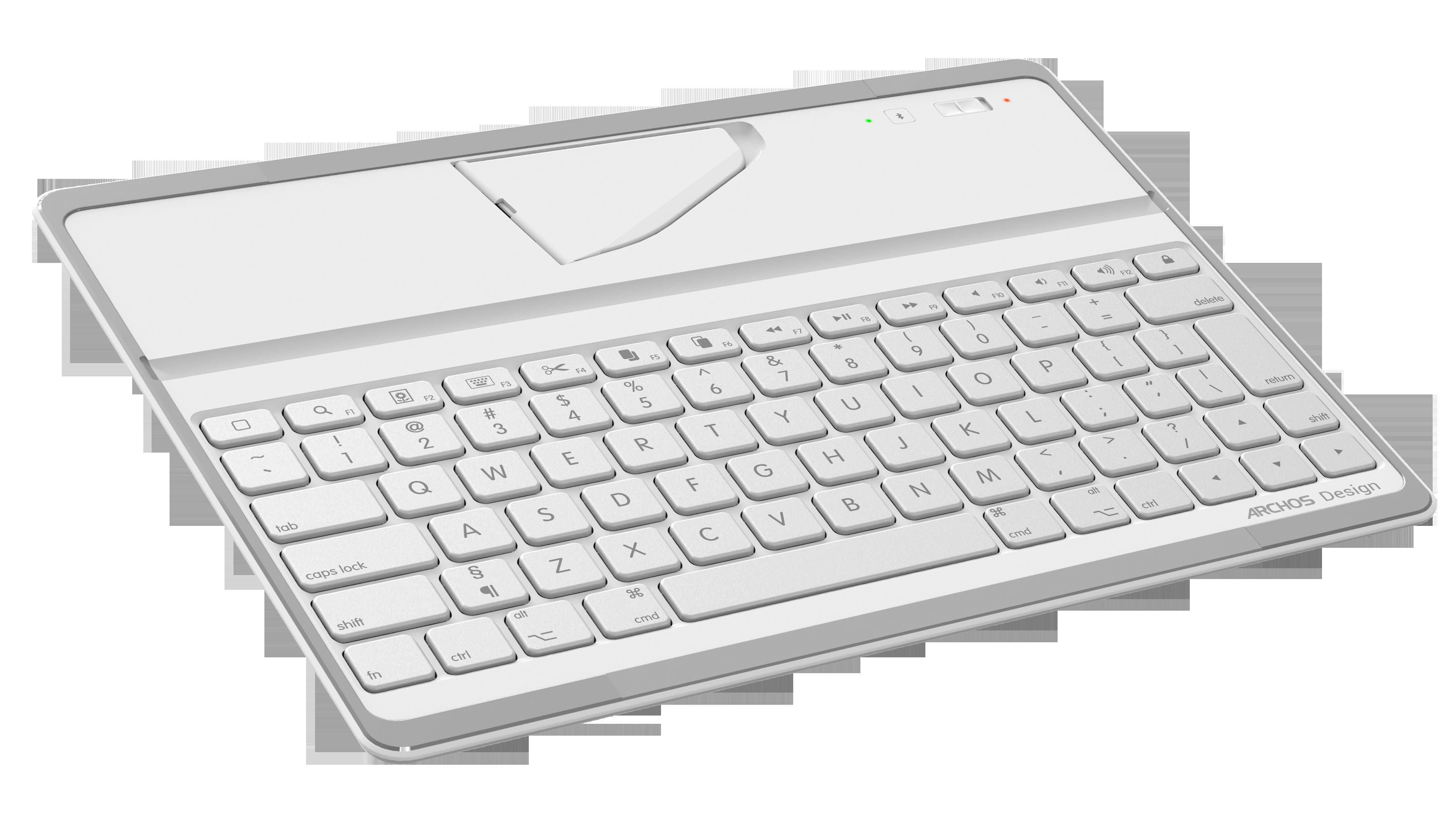 lenovo Клавиатура Lenovo 0C52712