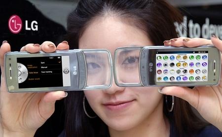 Ilk kez mobil dünya kongresi nde teknoloji meraklılarının