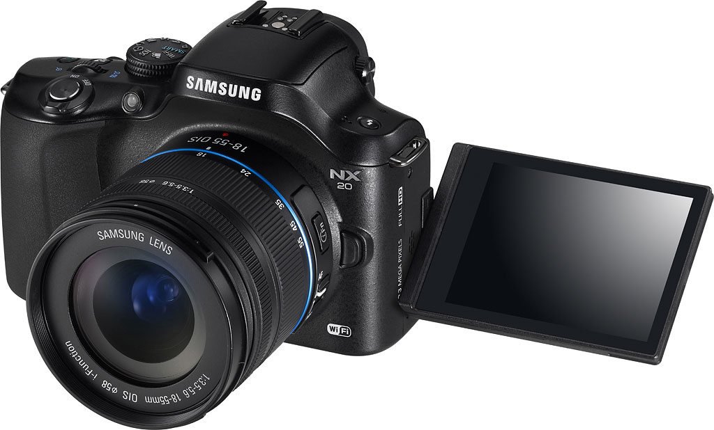 Canon dijital fotograf makineleri 81