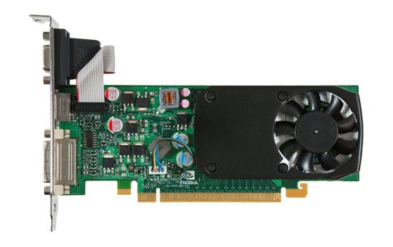Nvidia Geforce Gt 220 видеоадаптер драйвер скачать - фото 11