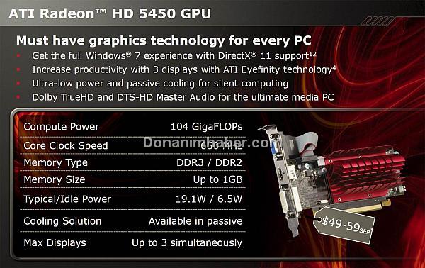 Ati Radeon Hd 3200 Series Драйвер