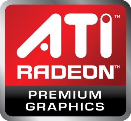 скачать драйвера для видеокарты ати радеон 6770