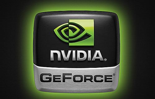 скачать драйверы для nvidia 9600