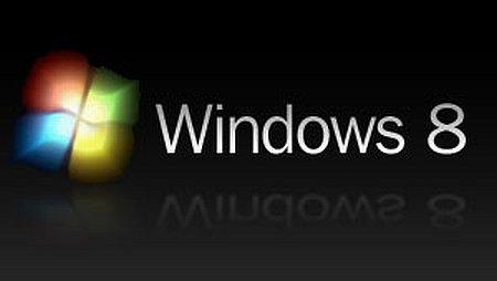 Windows 8 İşletim Sistemi Test Aşamasına Girdi