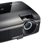 Viewsonic PJD5112 3D Projeksiyon
