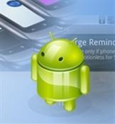 Haftanın en iyi 5 Android uygulaması